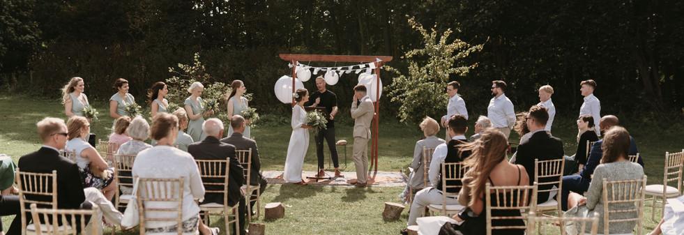 Eli+Lydia_Wedding-91.jpg
