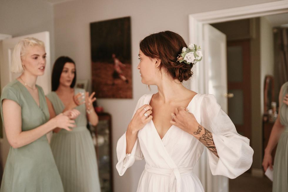 Eli+Lydia_Wedding-27.jpg