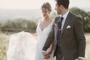 J+N-Wedding-501.jpg