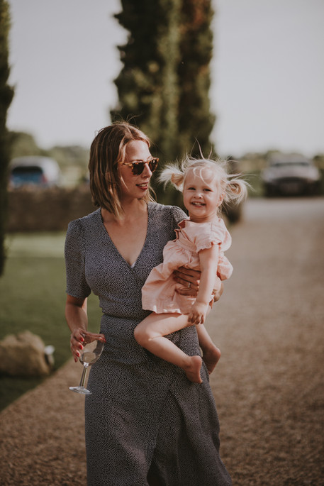 Alice+Sam_Wedding-441.jpg