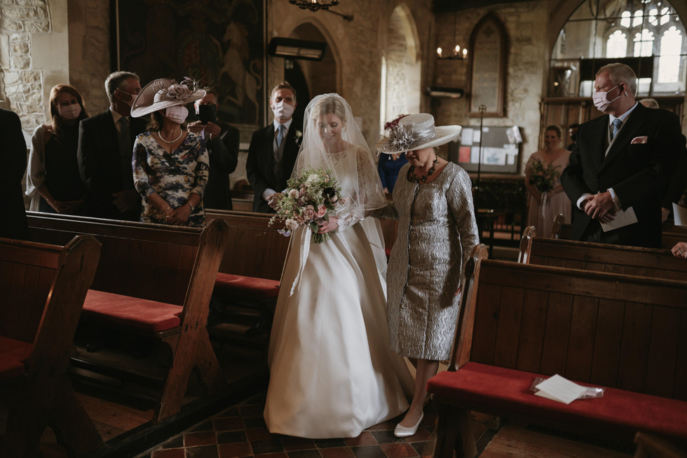 Sophie+Baz_Wedding-171.jpg