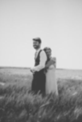 Alice+Sam_Wedding-254.jpg