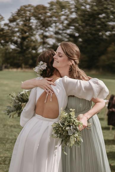 Eli+Lydia_Wedding-204.jpg