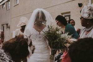 R+F_Wedding-138.jpg