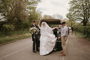 Sophie+Baz_Wedding-160.jpg