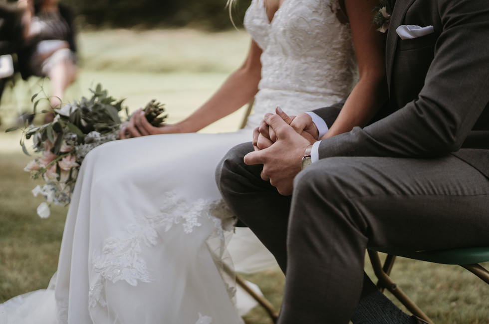 J+N-Wedding-278.jpg