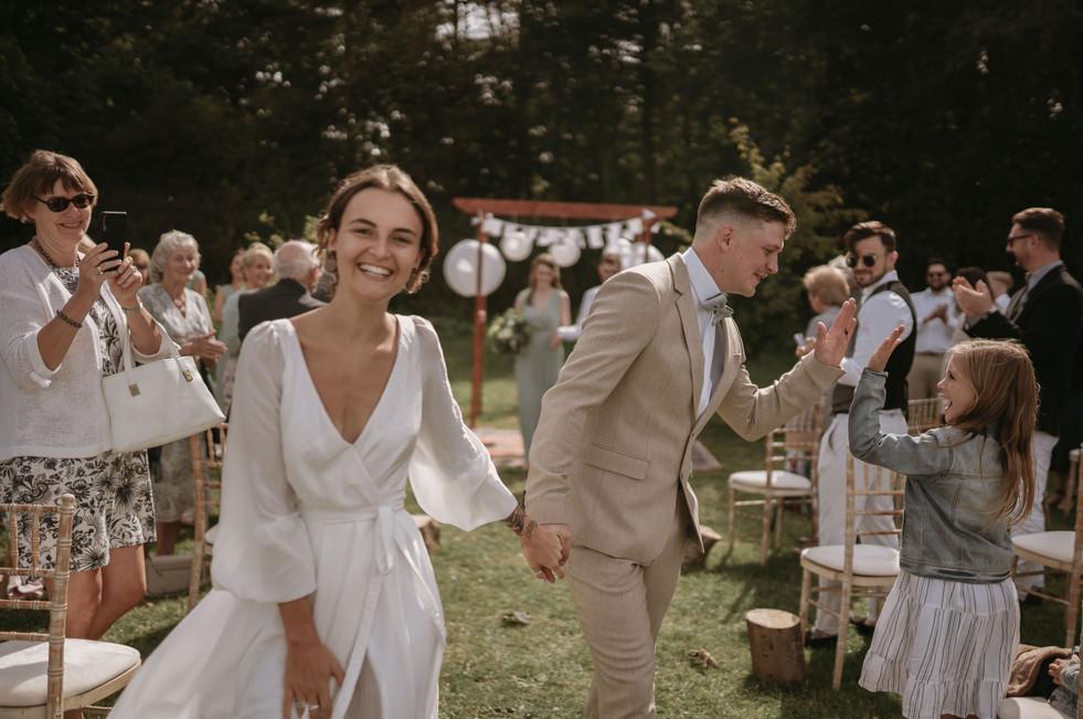 Eli+Lydia_Wedding-199.jpg