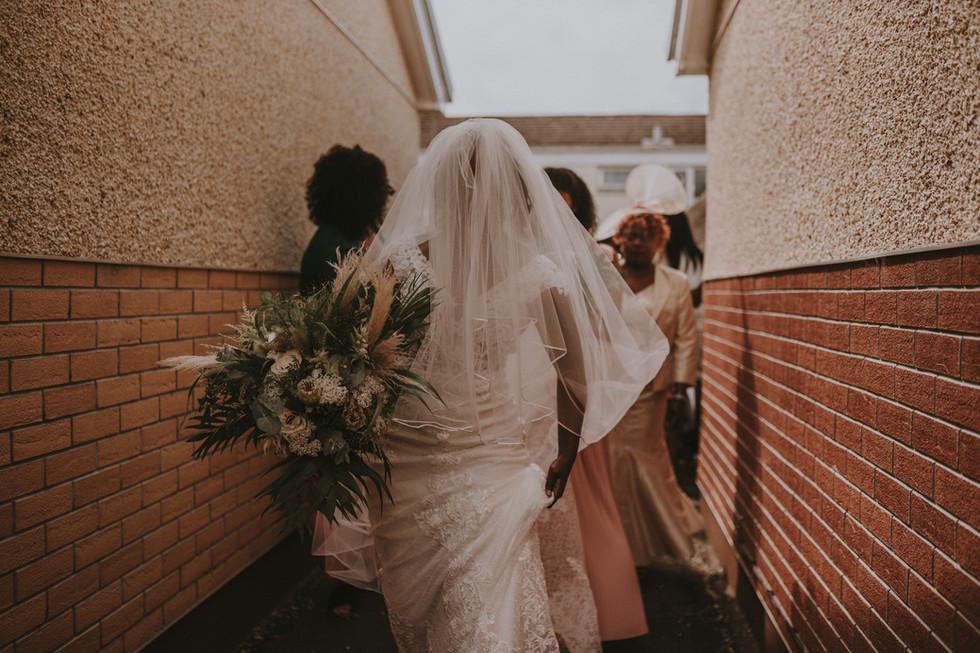 R+F_Wedding-145.jpg