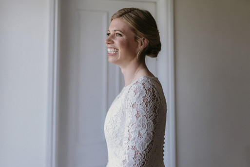 Sophie+Baz_Wedding-81.jpg