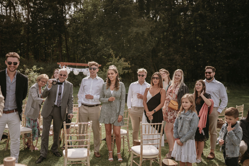 Eli+Lydia_Wedding-245.jpg