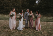 R+F_Wedding-708.jpg