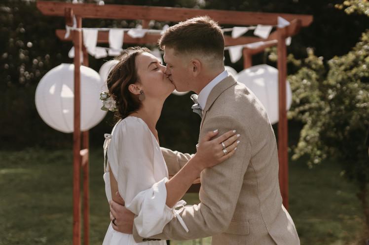 Eli+Lydia_Wedding-127.jpg