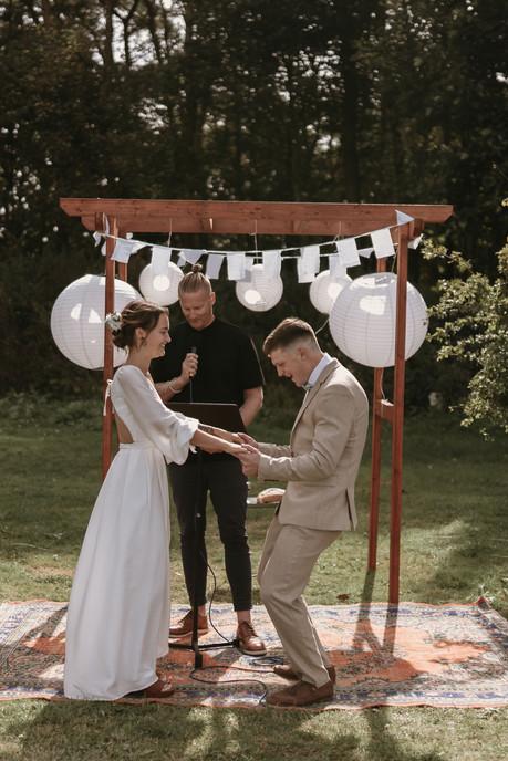 Eli+Lydia_Wedding-120.jpg