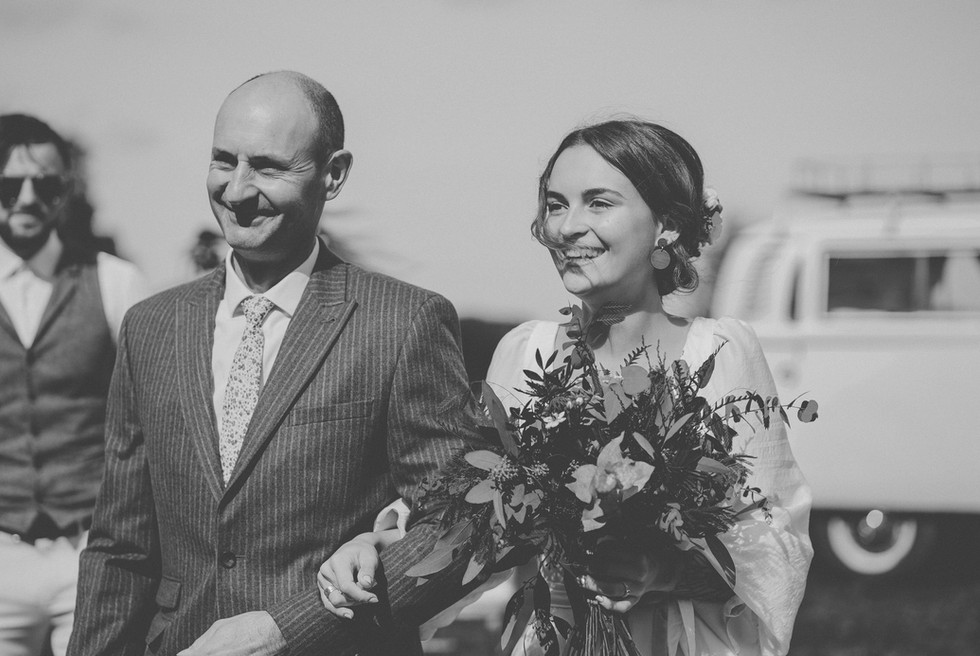 Eli+Lydia_Wedding-77.jpg