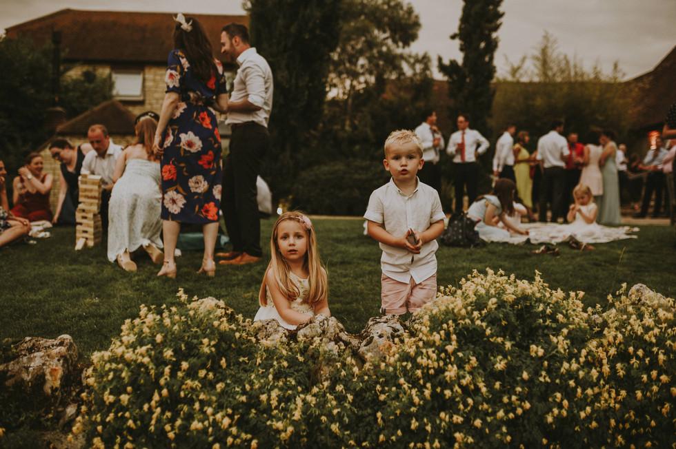 Alice+Sam_Wedding-825.jpg