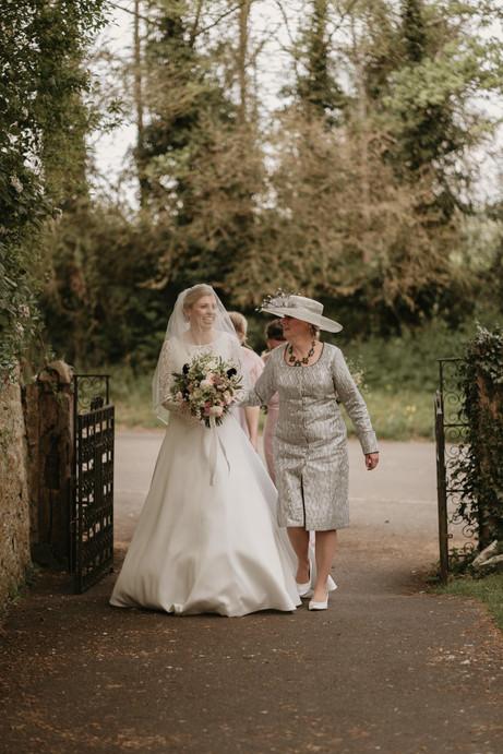 Sophie+Baz_Wedding-166.jpg