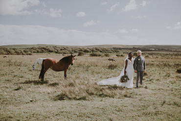 R+F_Wedding-363.jpg