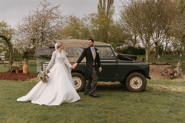 Sophie+Baz_Wedding-296.jpg