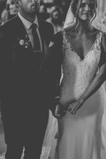 J+N-Wedding-184.jpg