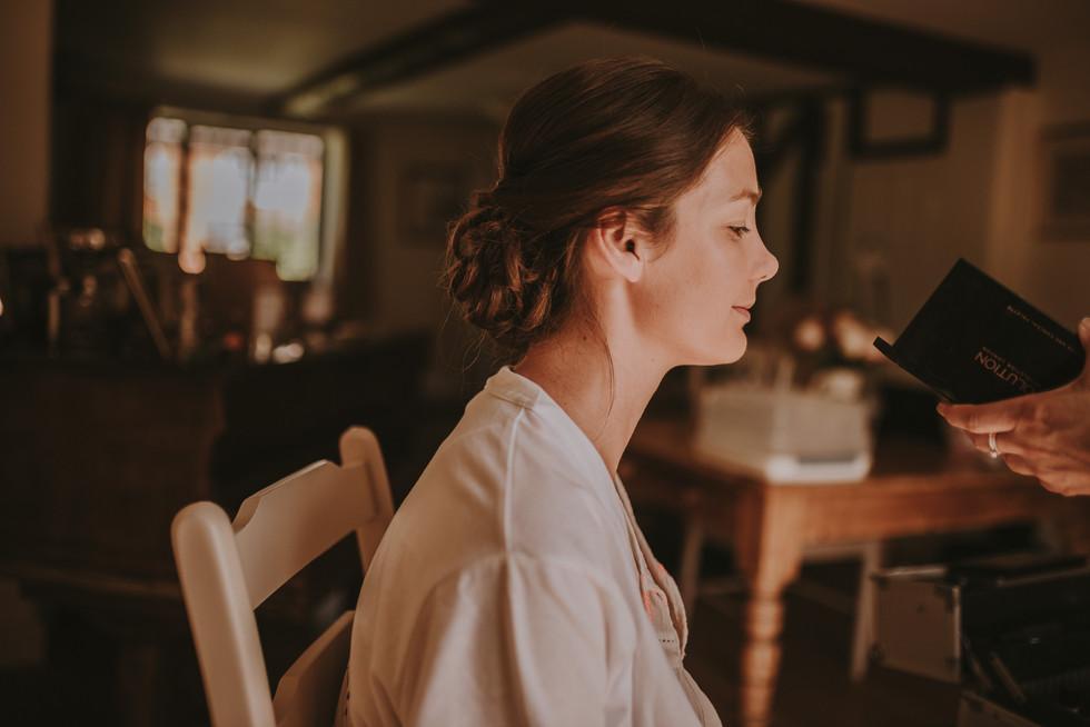Alice+Sam_Wedding-27.jpg