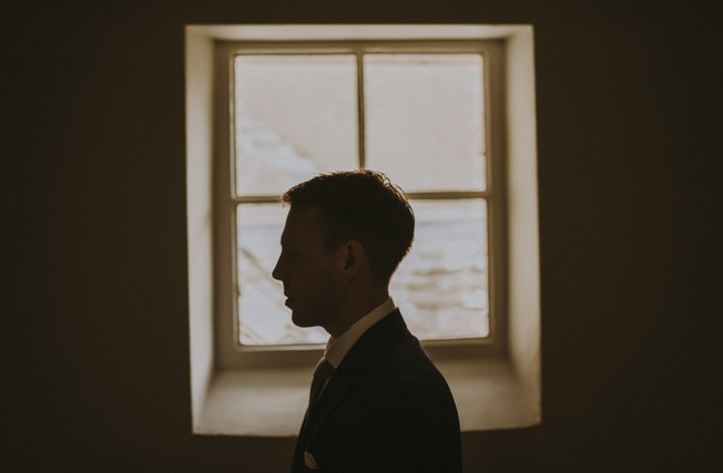 Sam+Kerry_Wedding-115.jpg