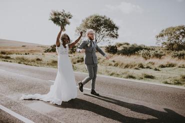 R+F_Wedding-497.jpg