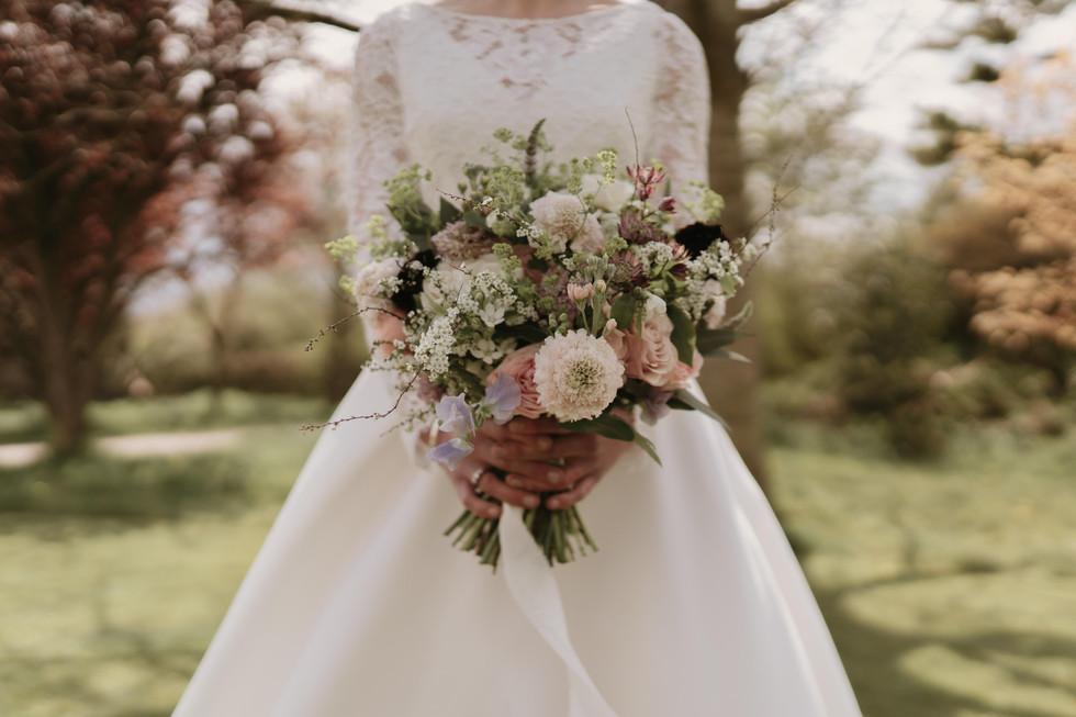 Sophie+Baz_Wedding-108.jpg