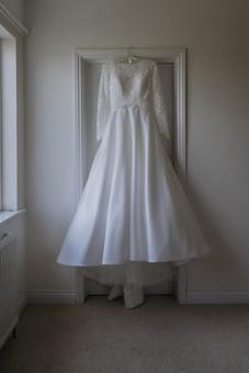 Sophie+Baz_Wedding-1.jpg