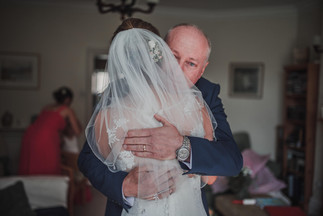 Dan+Sarah Wedding-197.jpg