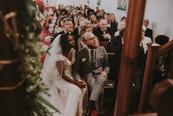 R+F_Wedding-274.jpg
