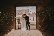 L+G_Wedding-438.jpg