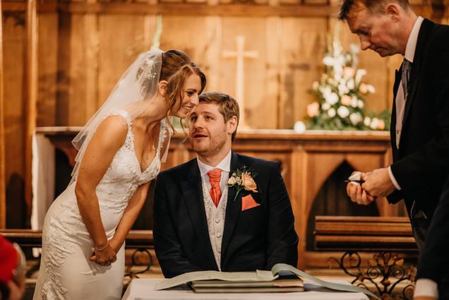 Dan+Sarah Wedding-344.jpg