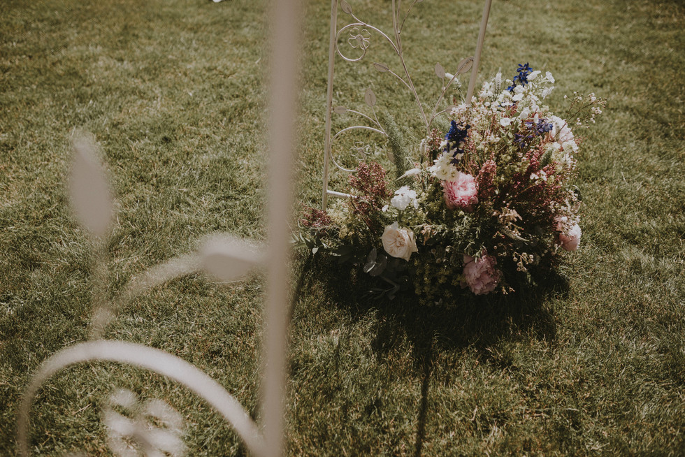 Alice+Sam_Wedding-139.jpg
