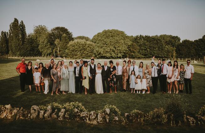 Alice+Sam_Wedding-522.jpg