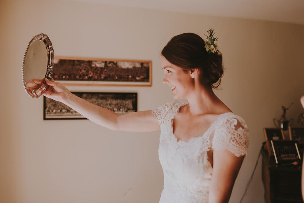 Alice+Sam_Wedding-106.jpg