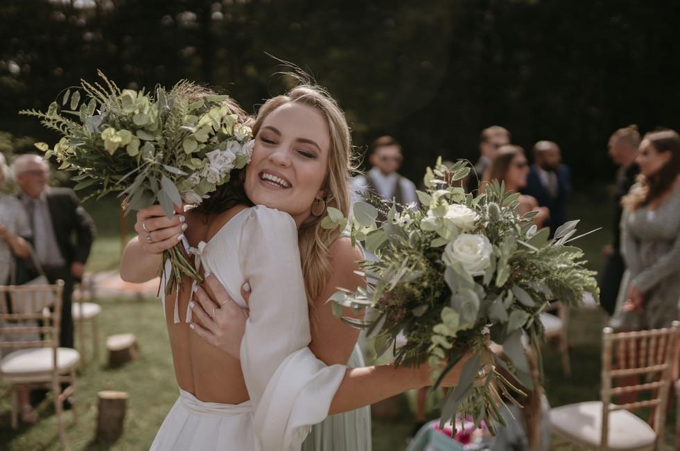 Eli+Lydia_Wedding-215.jpg
