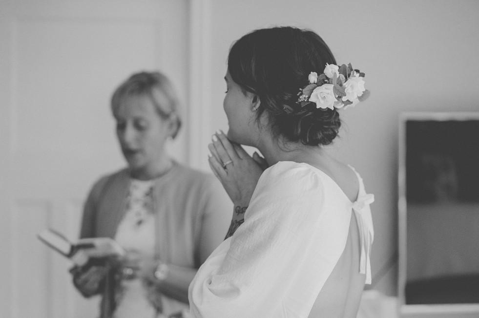 Eli+Lydia_Wedding-29.jpg