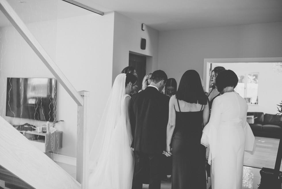 C+B_Wedding-150.jpg