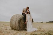 Sam+Kerry_Wedding-561.jpg