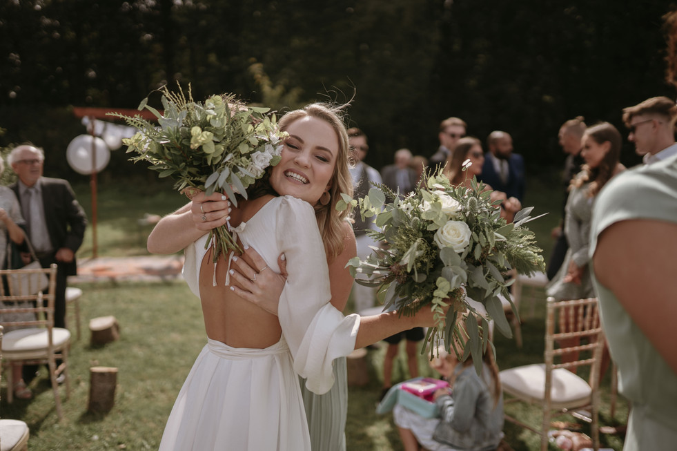 Eli+Lydia_Wedding-214.jpg