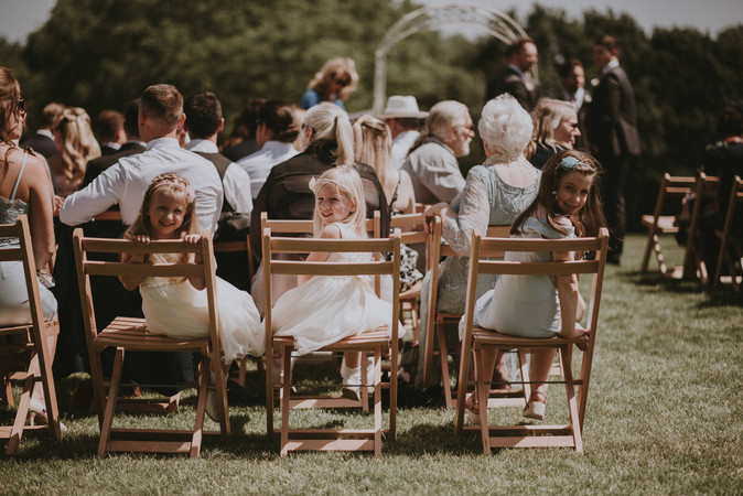 Alice+Sam_Wedding-159.jpg
