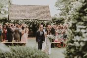 Sam+Kerry_Wedding-296.jpg