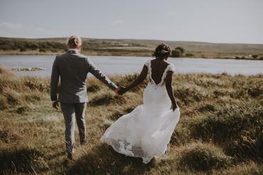 R+F_Wedding-455.jpg