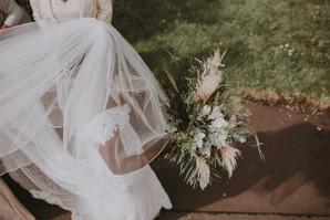 R+F_Wedding-151.jpg