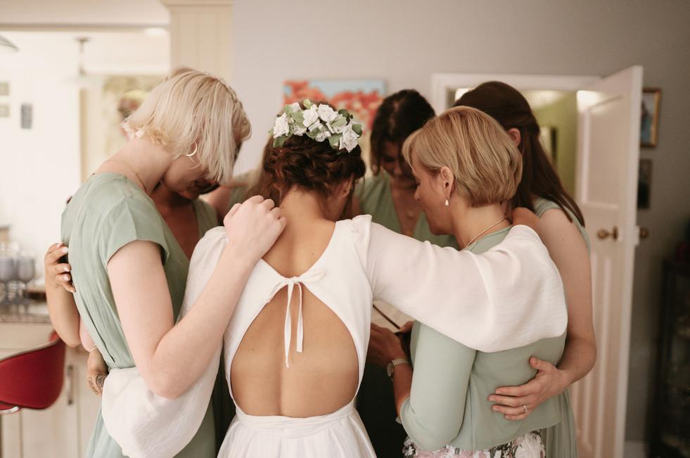 Eli+Lydia_Wedding-30.jpg