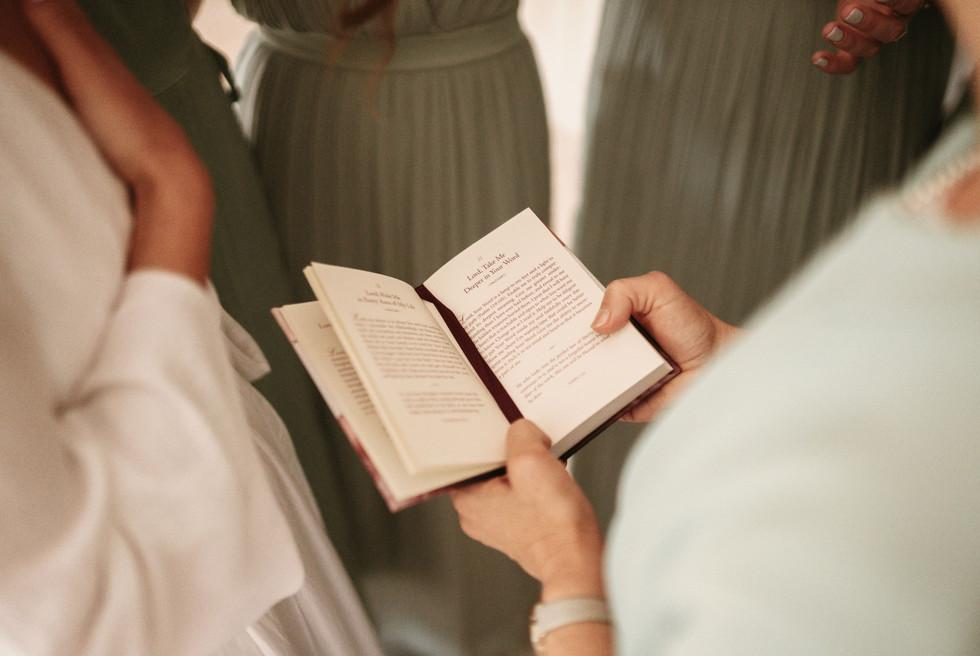 Eli+Lydia_Wedding-32.jpg