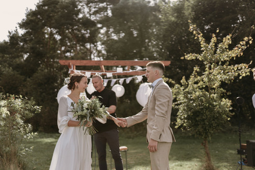 Eli+Lydia_Wedding-81.jpg