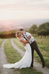 J+N-Wedding-658.jpg