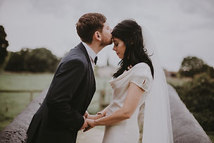 K+A_Wedding (190 of 492).jpg