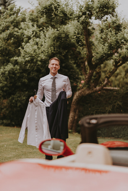Sam+Kerry_Wedding-117.jpg